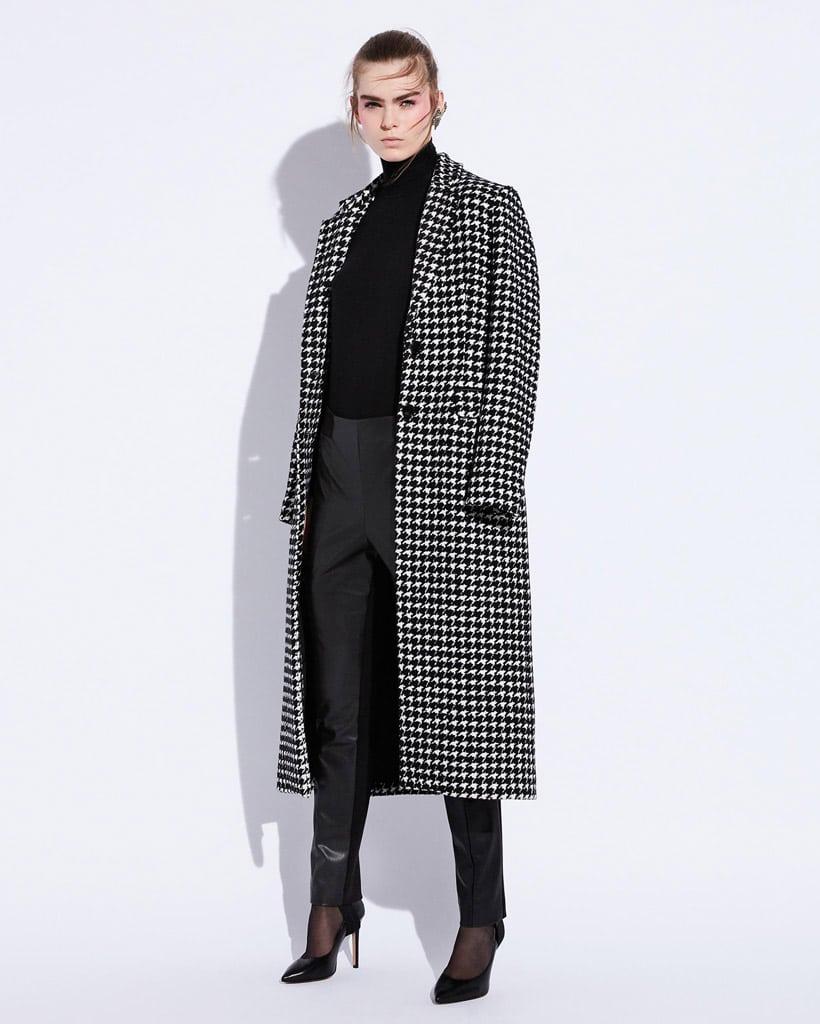 Cappotti inverno 2019