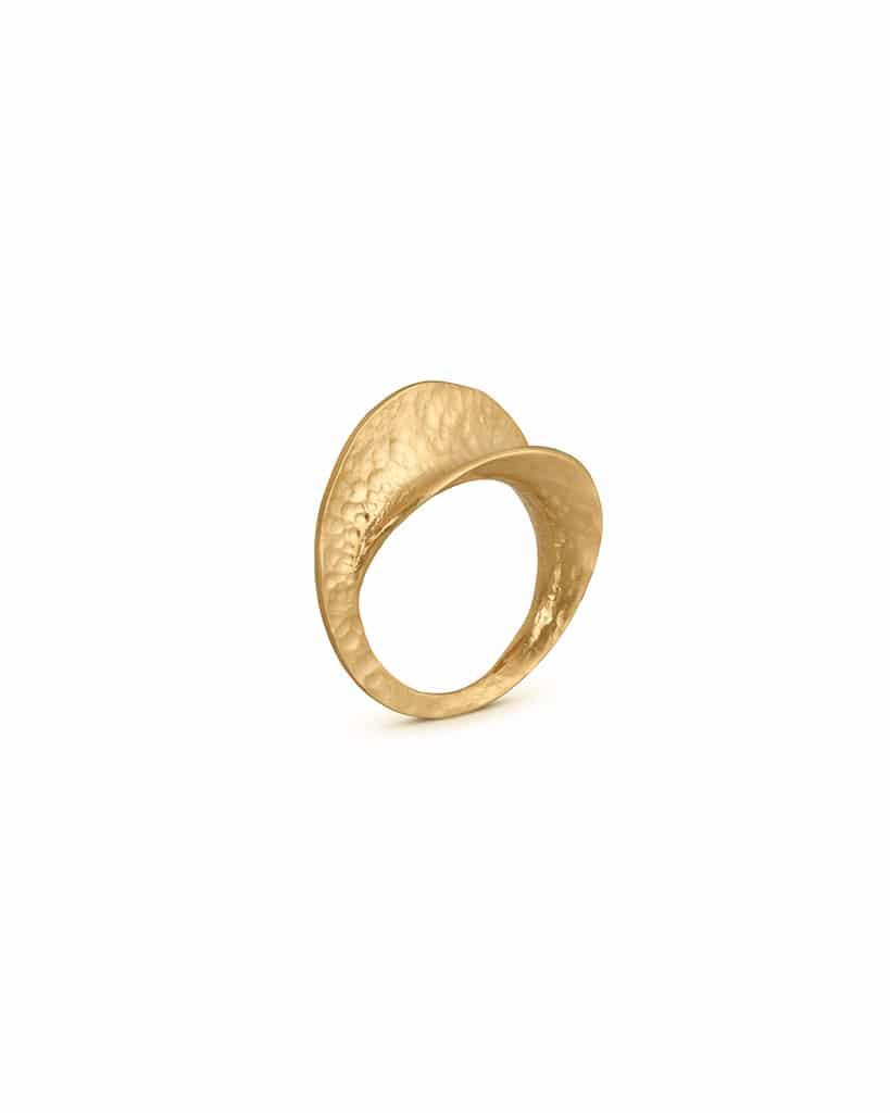 Gioielli San Valentino - anelli