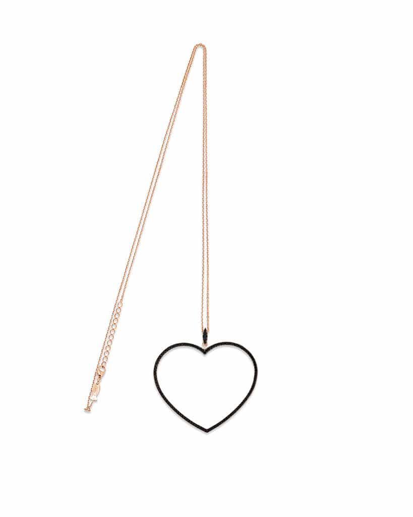 Gioielli San Valentino - collane