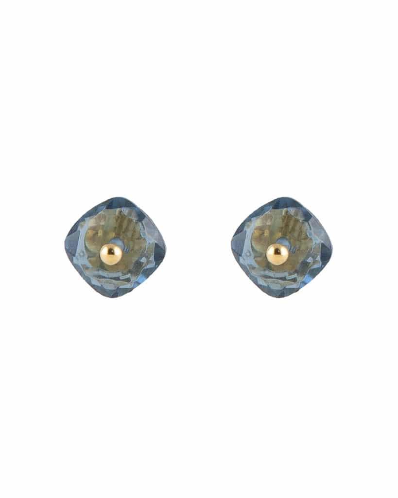 Significato pietre: le pietre blu