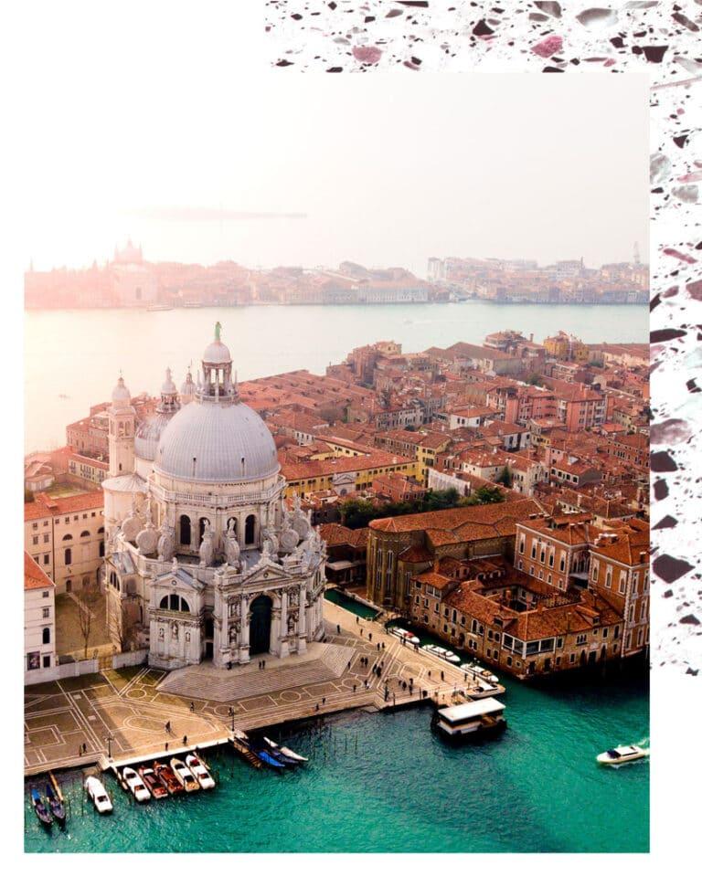 Visitare Venezia Mostra Cinema