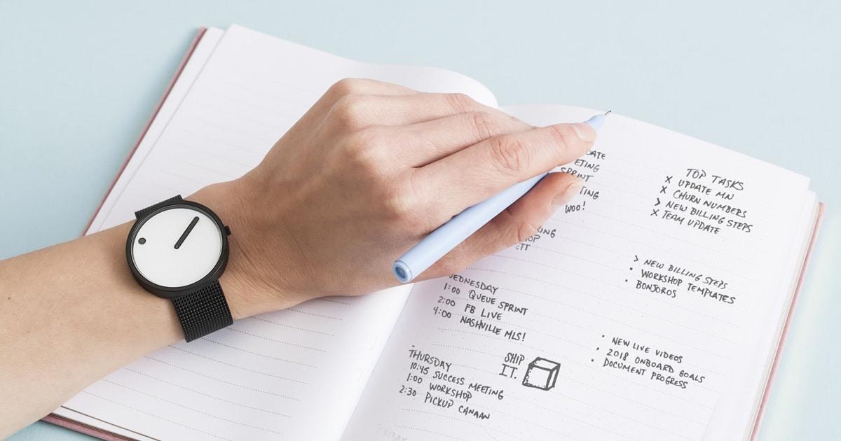 Come gestire lo stress da ritorno in ufficio: 5 consigli