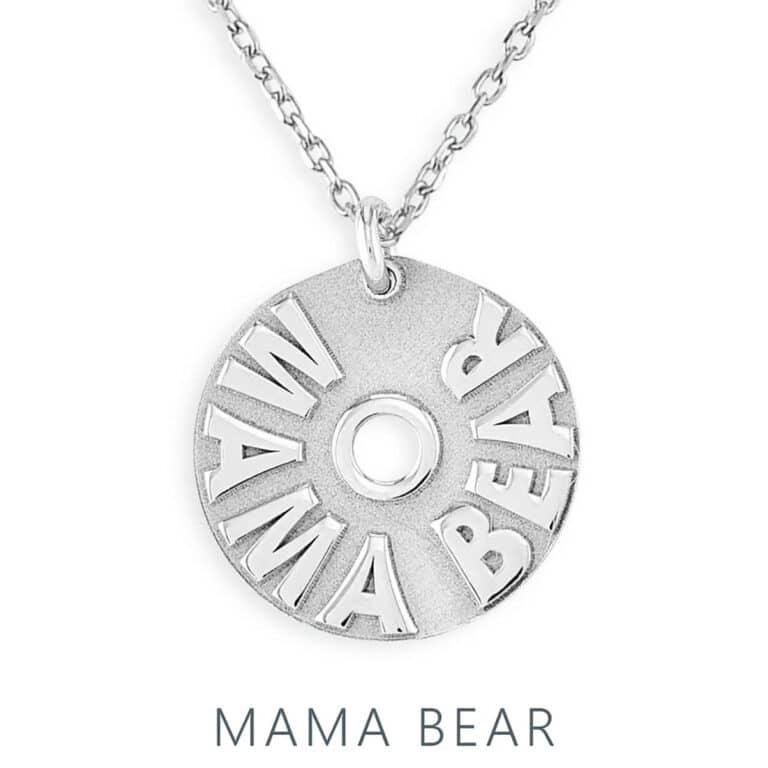 Festa della mamma gioielli